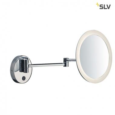 Koupelnové osvětlení  LED SLV LA 1001503