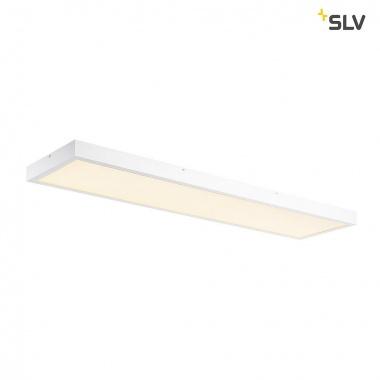 LED svítidlo SLV LA 1001505