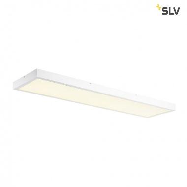 LED svítidlo SLV LA 1001506