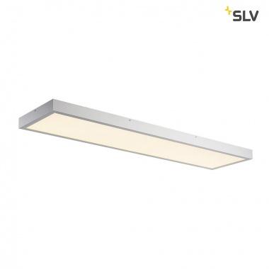 LED svítidlo SLV LA 1001508