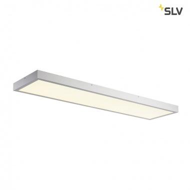 LED svítidlo SLV LA 1001509