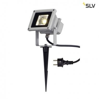 Venkovní sloupek SLV LA 1001634