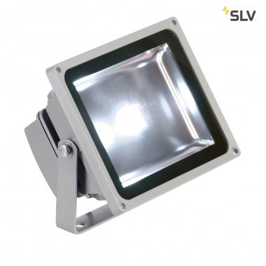 Reflektor SLV LA 1001635