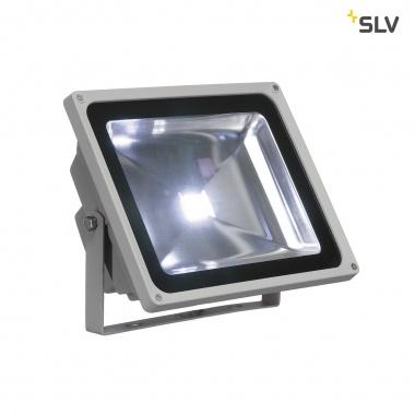 Reflektor SLV LA 1001637