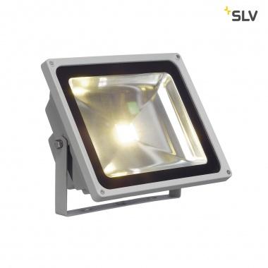 Reflektor SLV LA 1001638