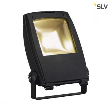 Reflektor SLV LA 1001643