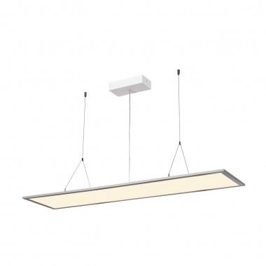 Lustr/závěsné svítidlo  LED LA 1001647-1