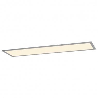 Lustr/závěsné svítidlo  LED LA 1001647
