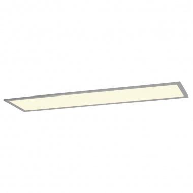 Lustr/závěsné svítidlo  LED LA 1001648