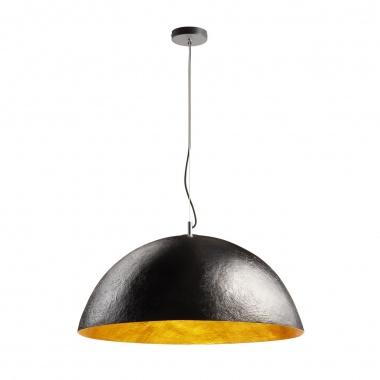 Lustr/závěsné svítidlo SLV LA 1001701