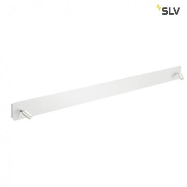 Nástěnné svítidlo  LED SLV LA 1001822