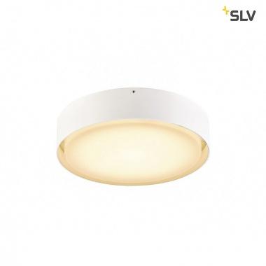 Nástěnné svítidlo  LED SLV LA 1001855