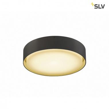 Nástěnné svítidlo  LED SLV LA 1001856