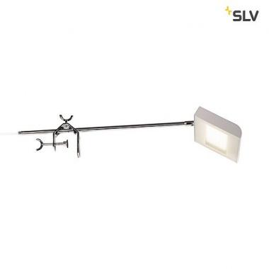 Nástěnné svítidlo  LED SLV LA 1001857