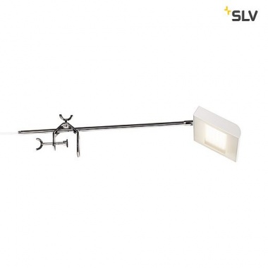 Nástěnné svítidlo  LED SLV LA 1001858