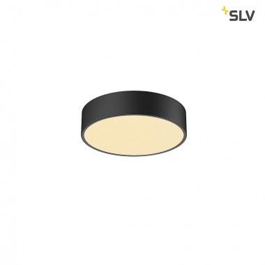 Nástěnné svítidlo SLV LA 1001877