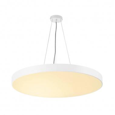 Stropní svítidlo LA 1001879