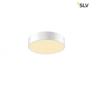 Nástěnné svítidlo SLV LA 1001881