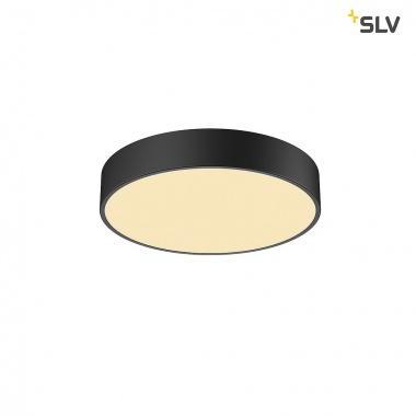 Nástěnné svítidlo SLV LA 1001883