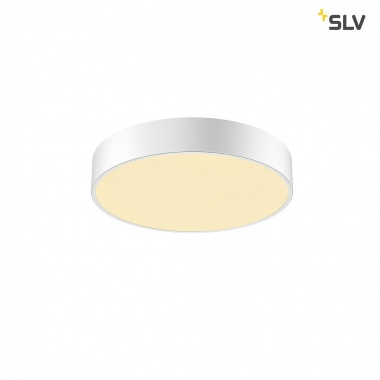 Nástěnné svítidlo SLV LA 1001884
