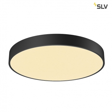 Nástěnné svítidlo SLV LA 1001886