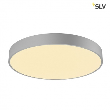 Nástěnné svítidlo SLV LA 1001888