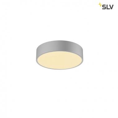 Nástěnné svítidlo SLV LA 1001894