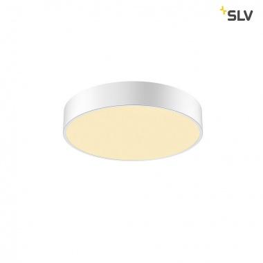 Nástěnné svítidlo SLV LA 1001896