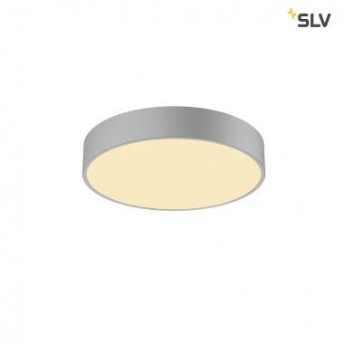 Nástěnné svítidlo SLV LA 1001897