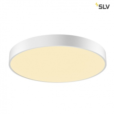 Nástěnné svítidlo SLV LA 1001899