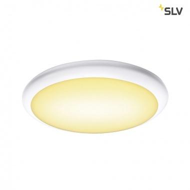 Nástěnné svítidlo SLV LA 1001910