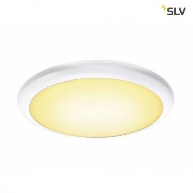 Nástěnné svítidlo SLV LA 1001911
