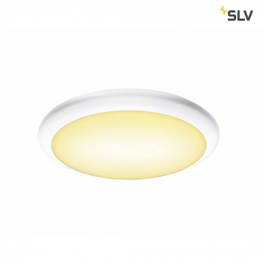 Nástěnné svítidlo SLV LA 1001912