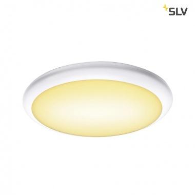 Nástěnné svítidlo SLV LA 1001913
