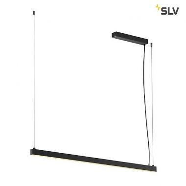 Lustr/závěsné svítidlo  LED SLV LA 1001940