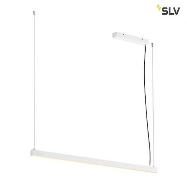 Lustr/závěsné svítidlo  LED SLV LA 1001941