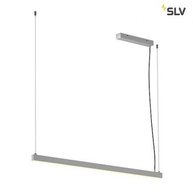 Lustr/závěsné svítidlo  LED SLV LA 1001942