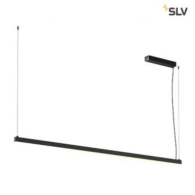 Lustr/závěsné svítidlo  LED SLV LA 1001943