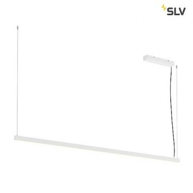 Lustr/závěsné svítidlo  LED SLV LA 1001944