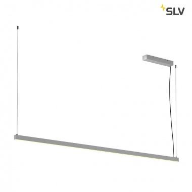 Lustr/závěsné svítidlo  LED SLV LA 1001945