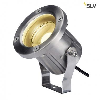 Reflektor  LED SLV LA 1001962