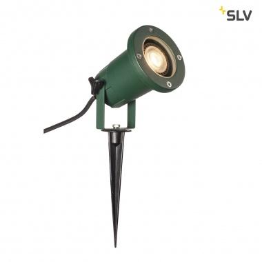 Venkovní sloupek SLV LA 1001965