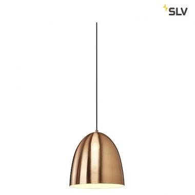 Lustr/závěsné svítidlo SLV LA 1001968