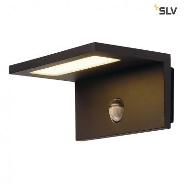 Nástěnné svítidlo  LED SLV LA 1001969