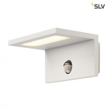 Nástěnné svítidlo  LED SLV LA 1001970