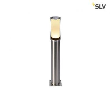 Venkovní sloupek  LED SLV LA 1001997