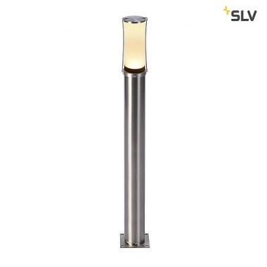 Venkovní sloupek  LED SLV LA 1001998