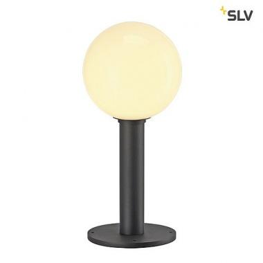 Nástěnné svítidlo SLV LA 1002000