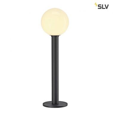 Nástěnné svítidlo SLV LA 1002001