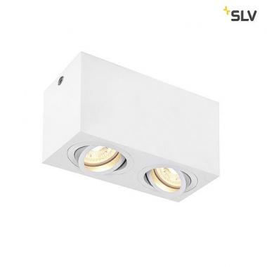 Stropní svítidlo SLV LA 1002006
